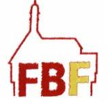 Forchheimer Bürger Forum